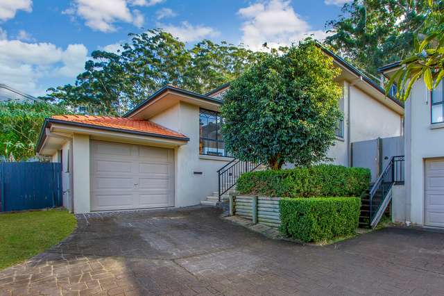 7A Treeview Place, Mardi NSW 2259