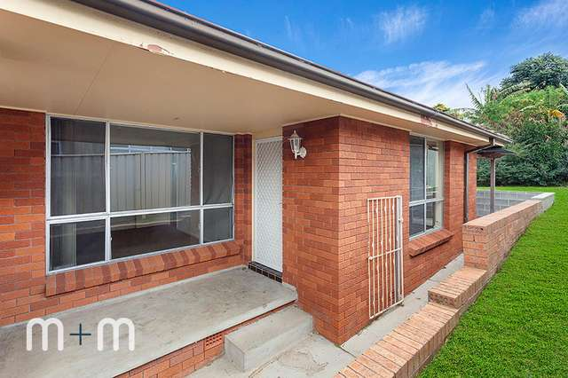 3/10 Buckle Crescent, West Wollongong NSW 2500