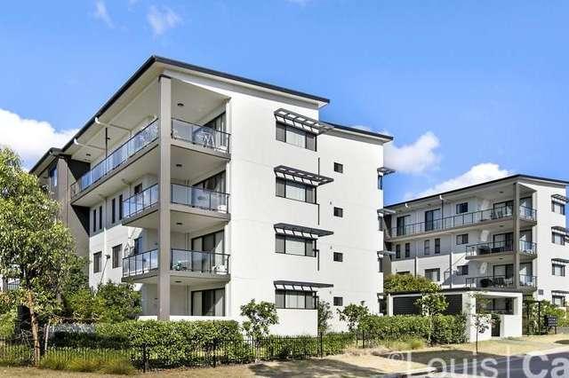 14/16 Kilmore Street, Kellyville Ridge NSW 2155