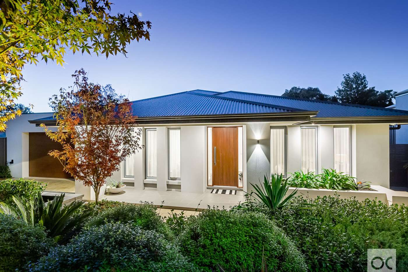 Main view of Homely house listing, 2 Pamela Road, Torrens Park SA 5062