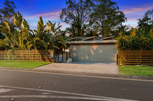 71 Crewe Street, Mount Gravatt East QLD 4122