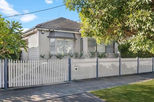 41 Mabel Street, Georgetown NSW 2298