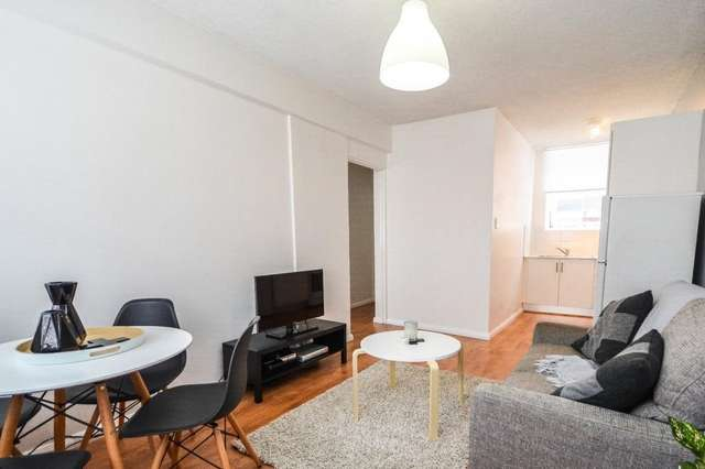 2/151A Smith Street, Summer Hill NSW 2130