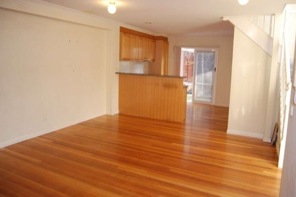 Fourth view of Homely townhouse listing, 1/83 Victoria Road, Northcote VIC 3070