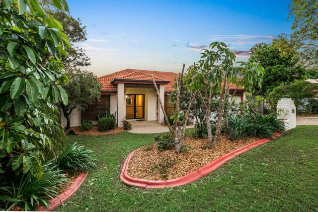8 Parkview Parade, Peregian Springs QLD 4573