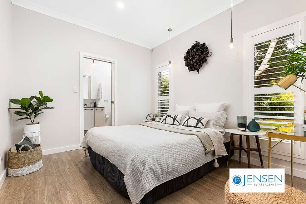 Second view of Homely house listing, 5 Vincent Street, Mount Druitt NSW 2770