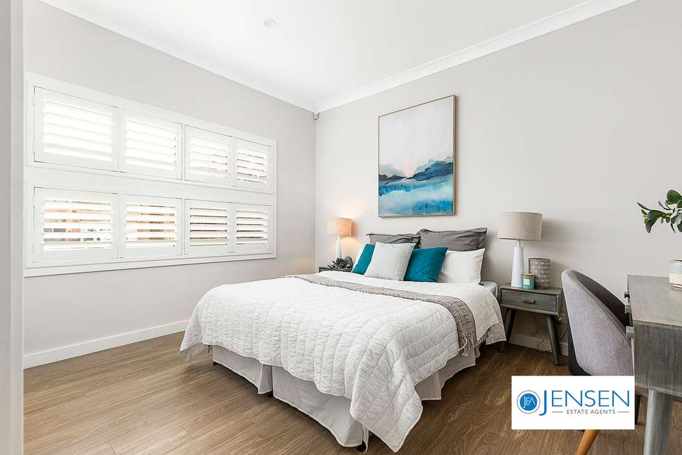 Fifth view of Homely house listing, 5 Vincent Street, Mount Druitt NSW 2770
