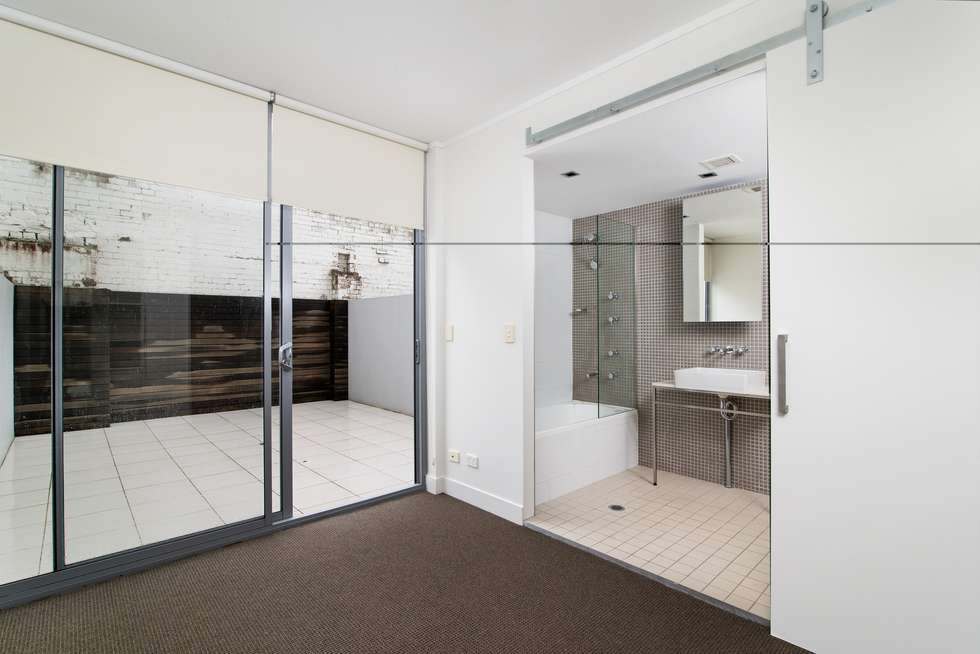 Second view of Homely apartment listing, 410/169-175 Phillip Street, Waterloo NSW 2017