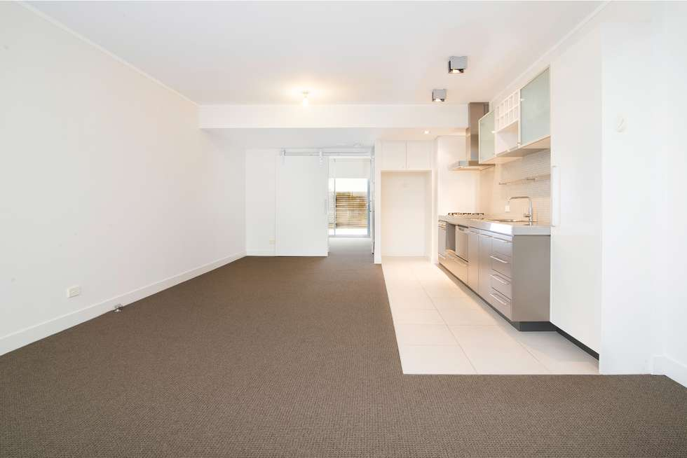 Fifth view of Homely apartment listing, 410/169-175 Phillip Street, Waterloo NSW 2017