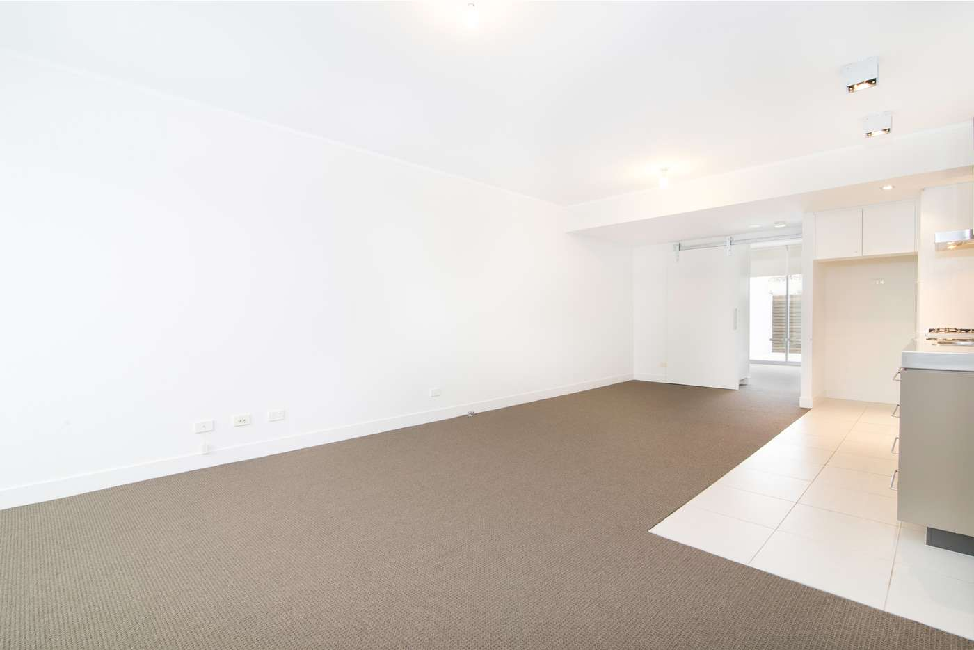 Sixth view of Homely apartment listing, 410/169-175 Phillip Street, Waterloo NSW 2017