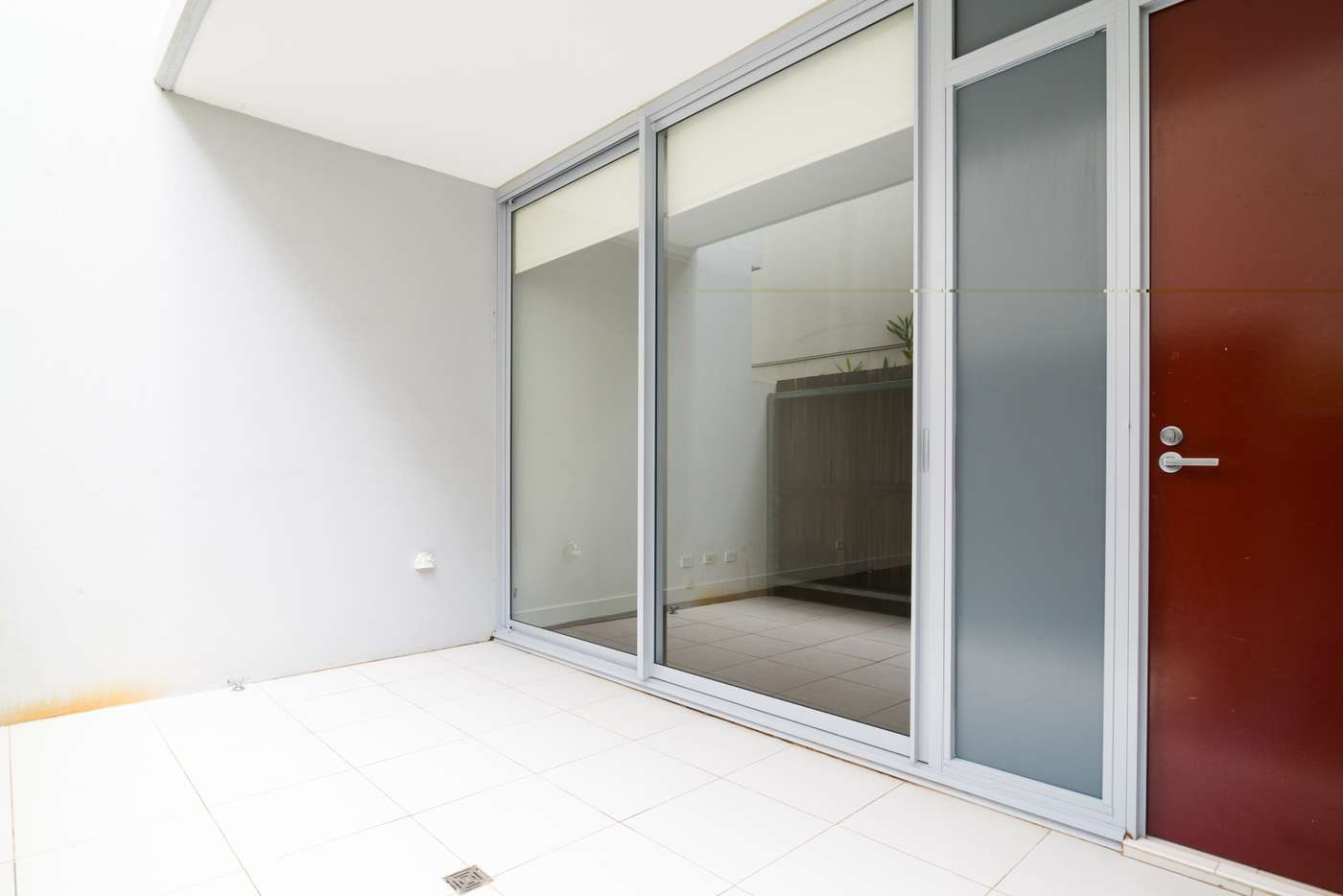 Seventh view of Homely apartment listing, 410/169-175 Phillip Street, Waterloo NSW 2017