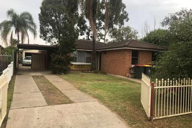 131 Knox Road, Doonside NSW 2767