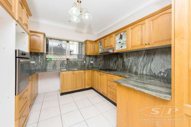6c Victoria Street, Burwood NSW 2134
