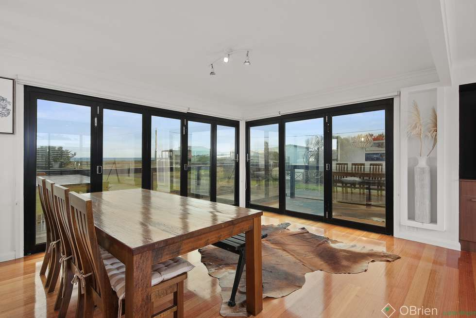 Second view of Homely house listing, 21 Highview Crescent, Surf Beach VIC 3922