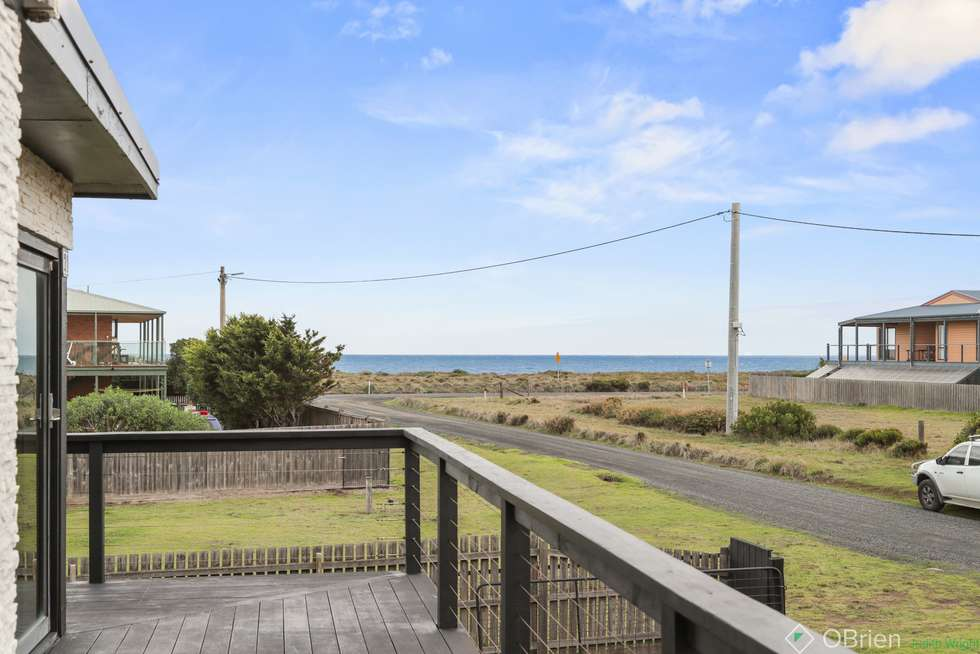 Third view of Homely house listing, 21 Highview Crescent, Surf Beach VIC 3922