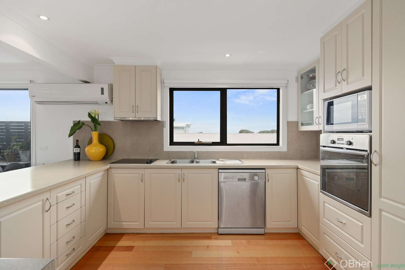 Fifth view of Homely house listing, 21 Highview Crescent, Surf Beach VIC 3922