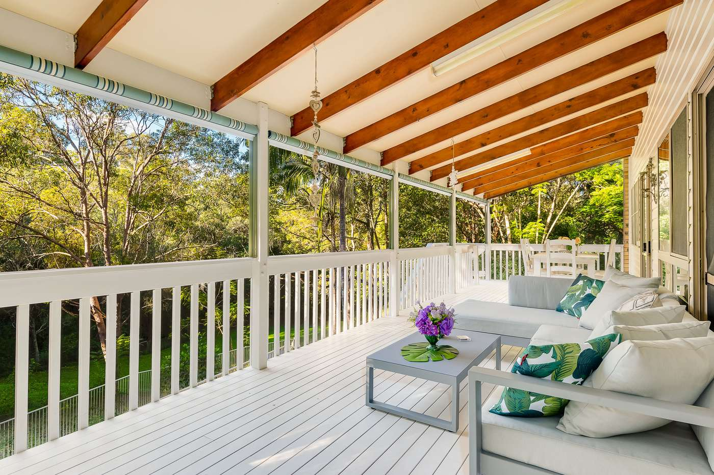 Main view of Homely house listing, 1839 Mount Samson Road, Yugar, QLD 4520