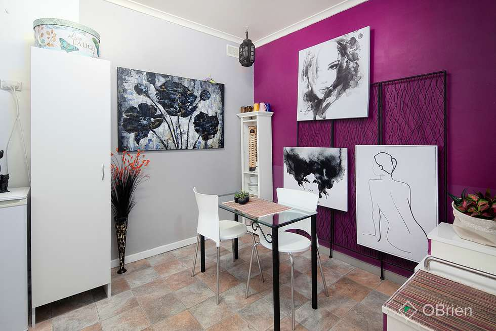 Fourth view of Homely apartment listing, 10/116 Princes Highway, Dandenong VIC 3175