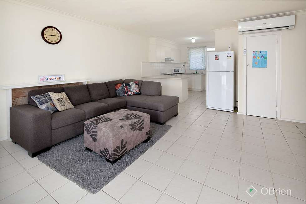 Second view of Homely unit listing, 4/35 Herbert Street, Dandenong VIC 3175