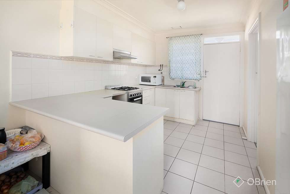 Third view of Homely unit listing, 4/35 Herbert Street, Dandenong VIC 3175