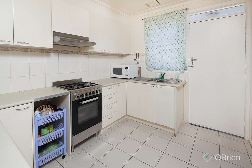 Fourth view of Homely unit listing, 4/35 Herbert Street, Dandenong VIC 3175