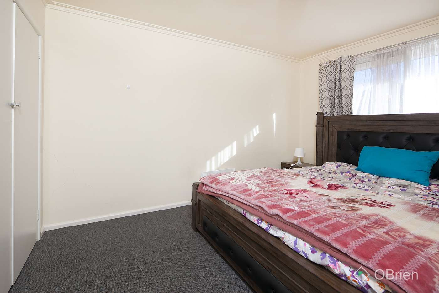 Sixth view of Homely unit listing, 4/35 Herbert Street, Dandenong VIC 3175
