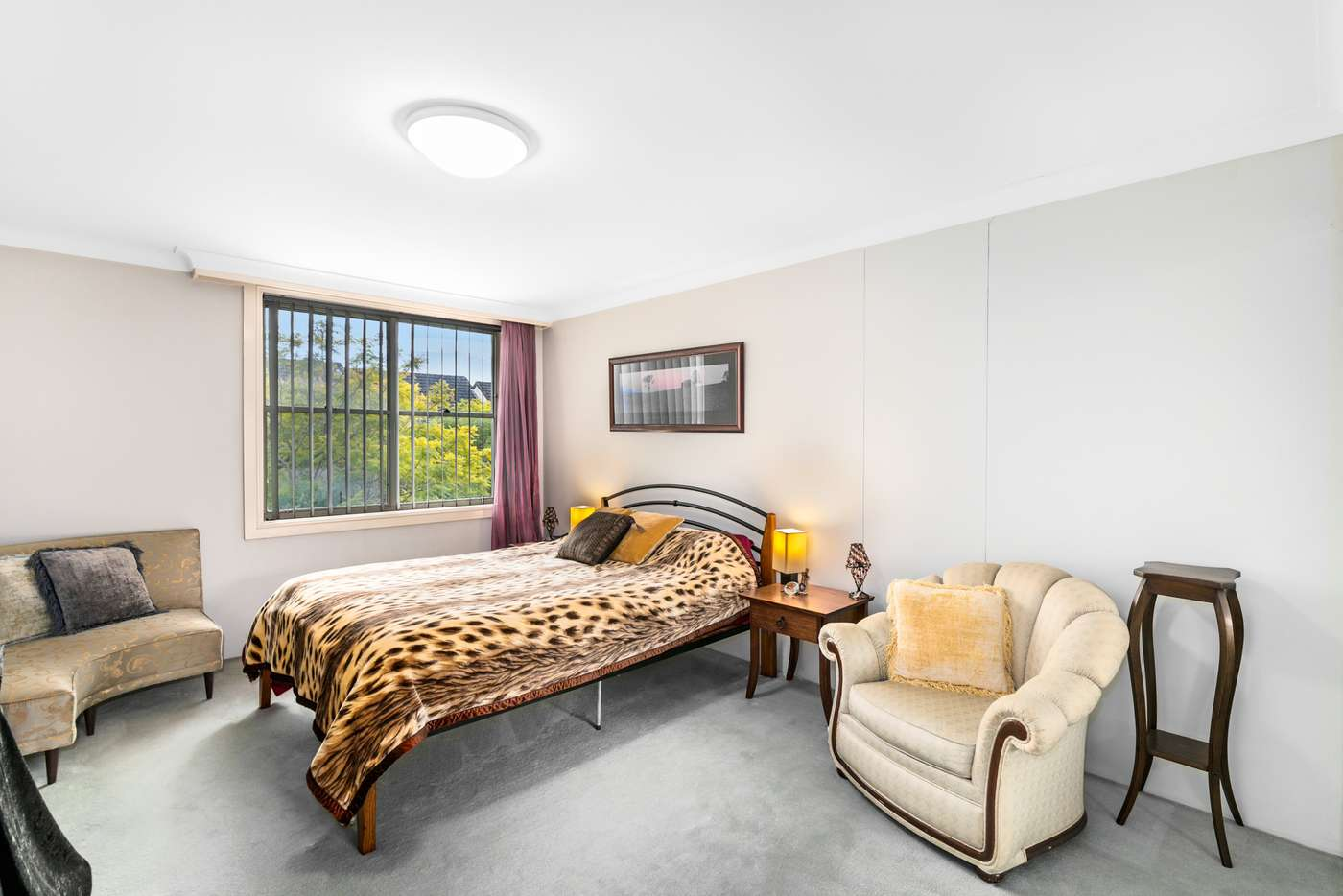 Fifth view of Homely apartment listing, 27/1 Harbourview Crescent, Abbotsford NSW 2046