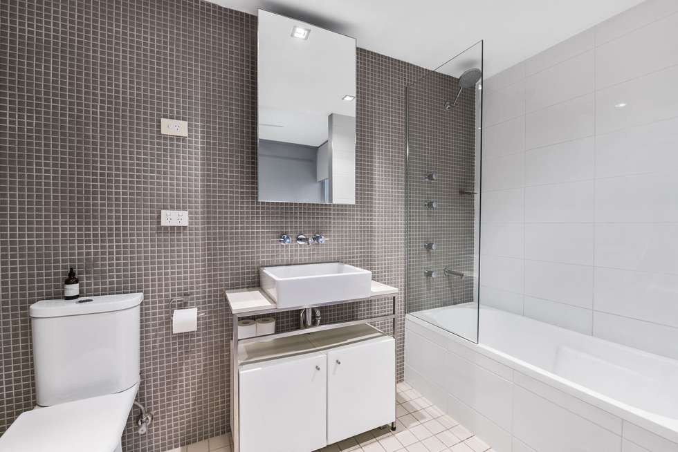 Fourth view of Homely apartment listing, 405/169-175 Phillip Street, Waterloo NSW 2017