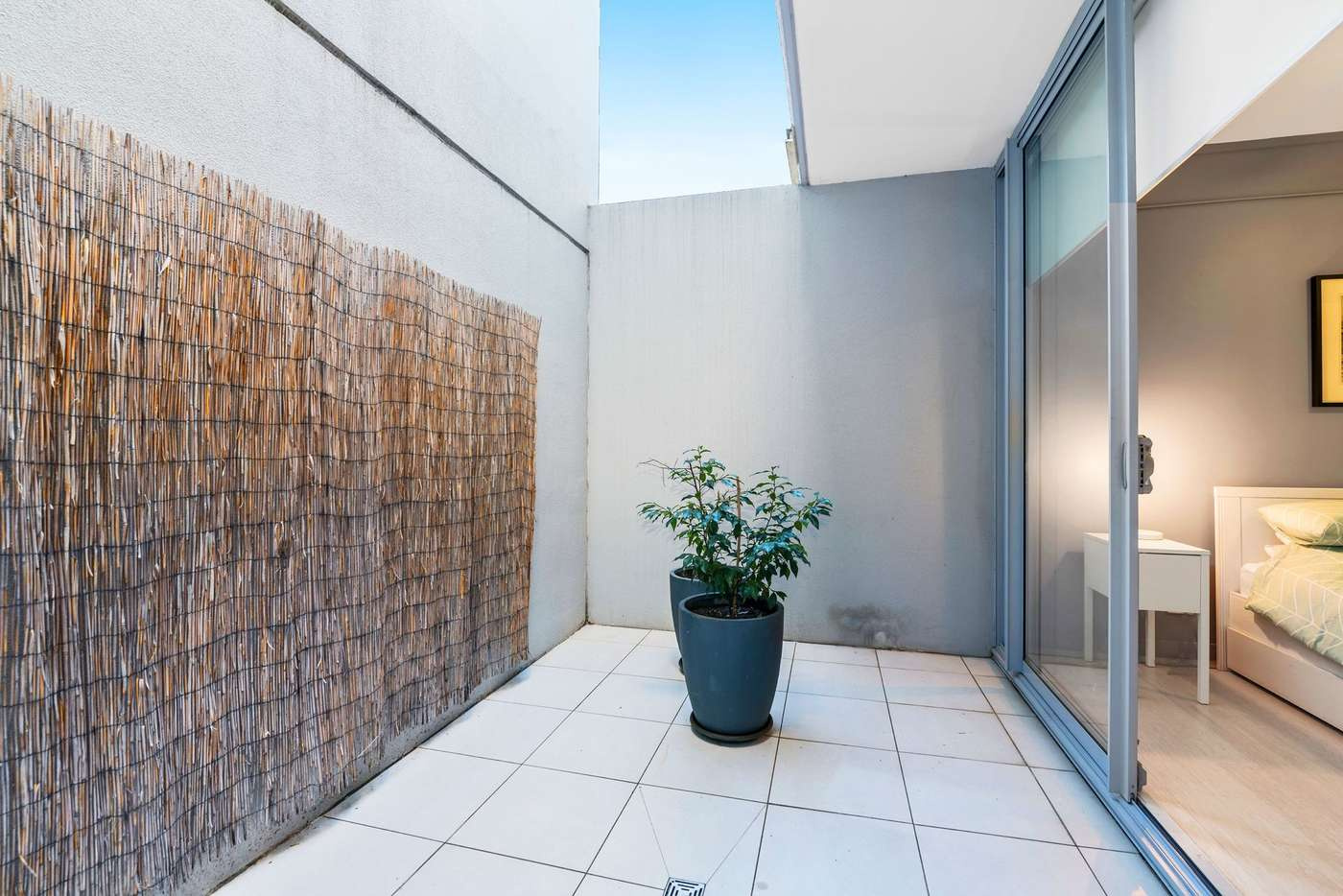 Sixth view of Homely apartment listing, 405/169-175 Phillip Street, Waterloo NSW 2017