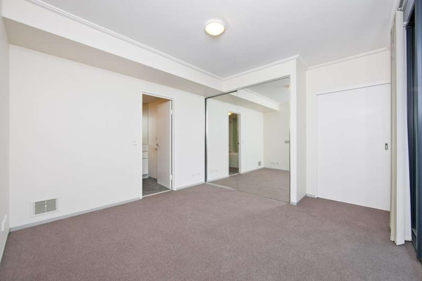 Main view of Homely apartment listing, C103/5 Hunter Street, Waterloo NSW 2017