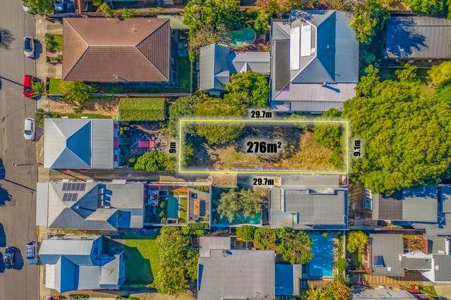 139 Heal Street, New Farm QLD 4005