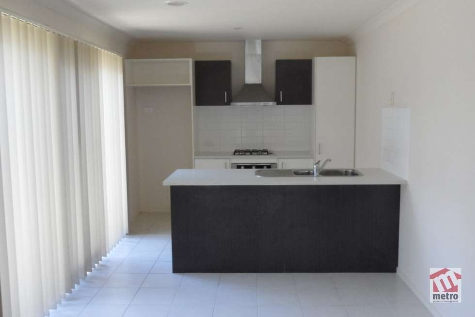 Second view of Homely unit listing, 39/11 Hawk Avenue, Pakenham VIC 3810