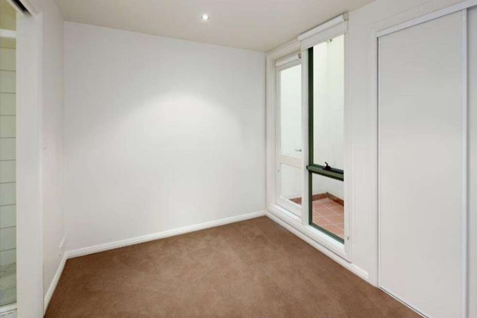 Fourth view of Homely apartment listing, 8/198 Peel Street, North Melbourne VIC 3051