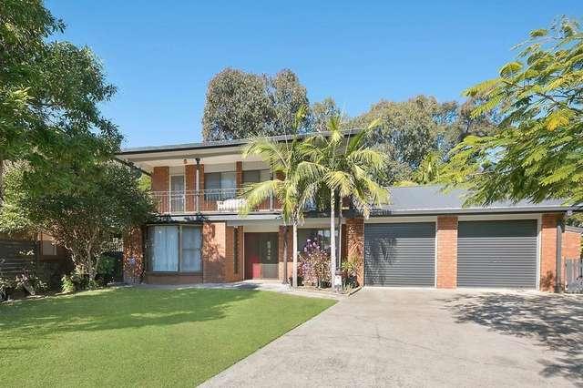 26 Tom Albert Place, Sawtell NSW 2452
