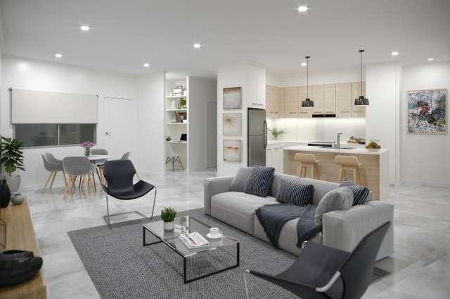 5 Affinity Place, Birtinya QLD 4575