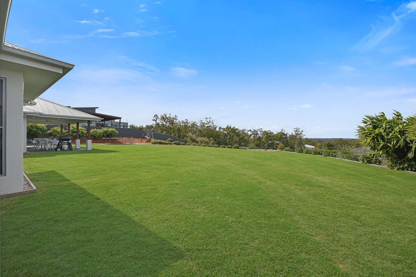Main view of Homely house listing, 114 Palmview Forest Drive, Palmview, QLD 4553