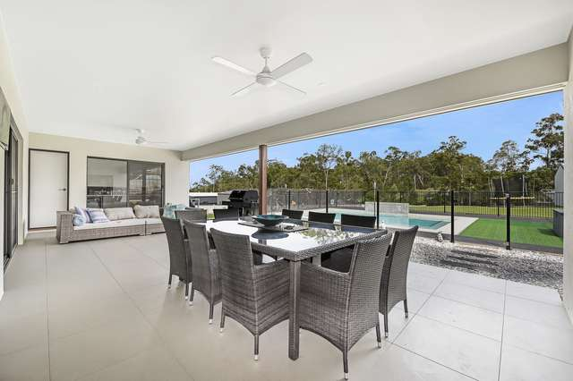 28 Glasswing Avenue, Palmview QLD 4553