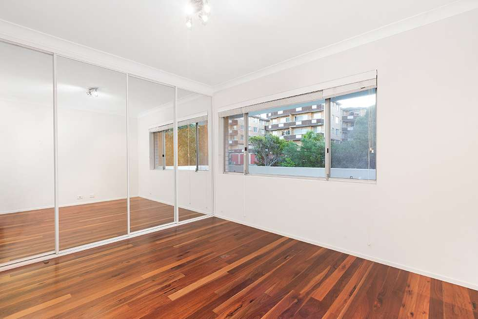 Third view of Homely apartment listing, 17/14-16 Nerang Road, Cronulla NSW 2230