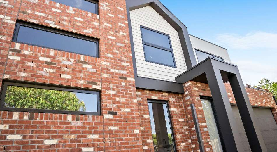 1/114 South Valley Road, Highton VIC 3216