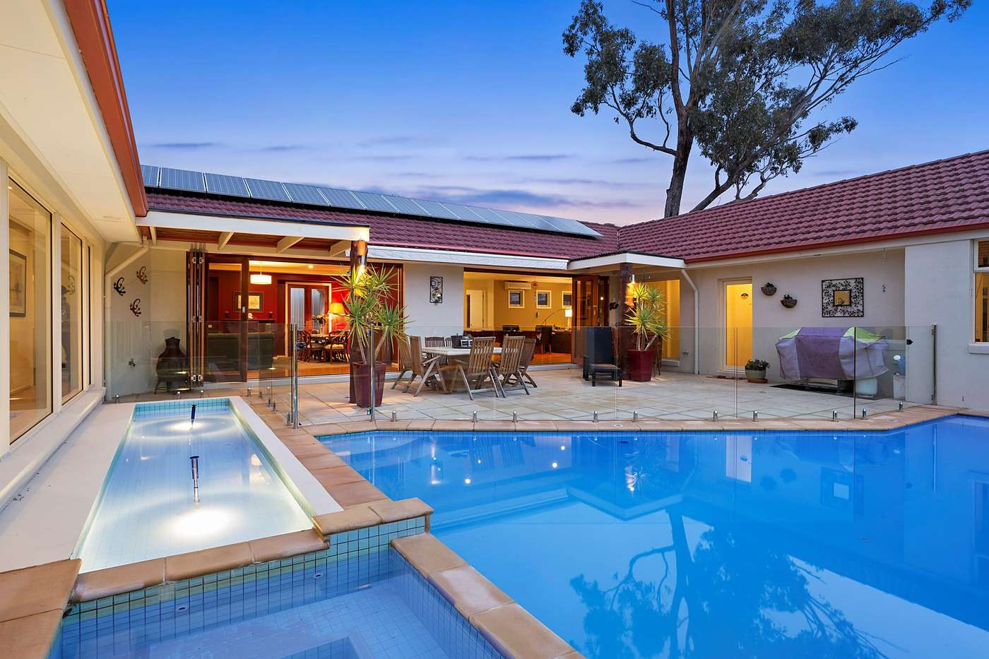 Main view of Homely house listing, 41 Harpin Street, East Bendigo, VIC 3550