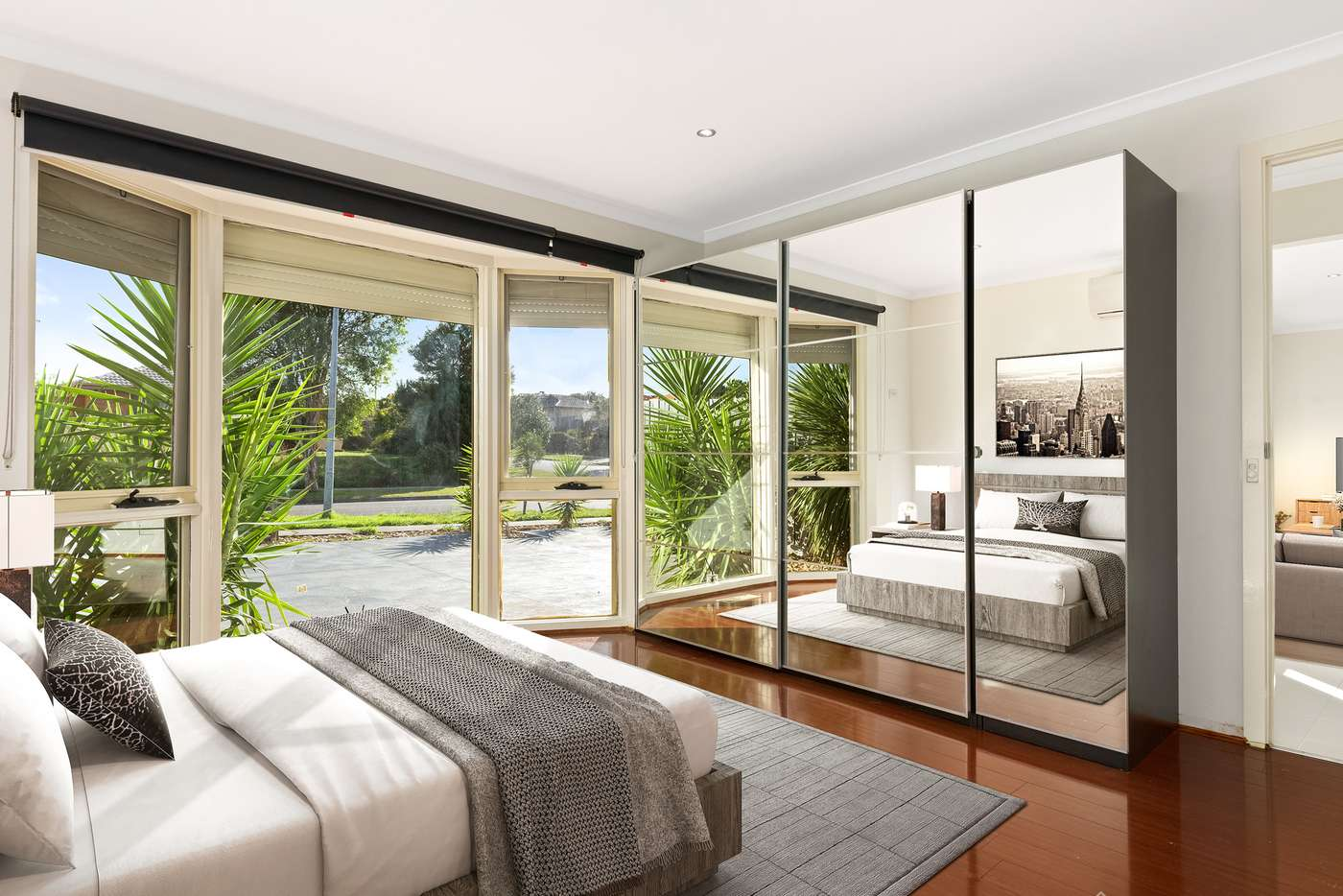 Sixth view of Homely house listing, 2 Weeden Crescent, Hallam VIC 3803