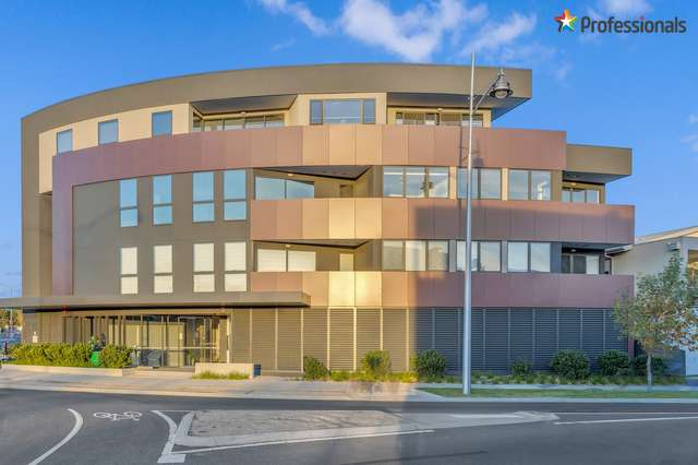 106/184 The Esplanade, Caroline Springs VIC 3023