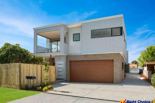 2/79 Barton Street, Oak Flats NSW 2529