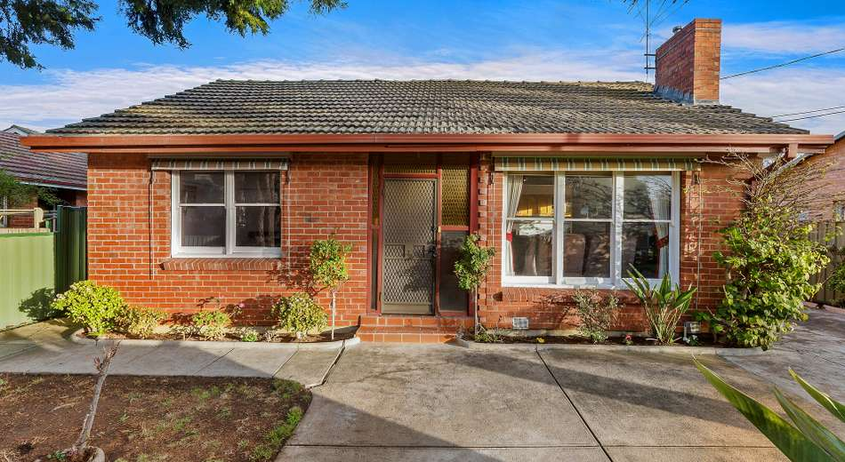 1/55 Setani Crescent, Heidelberg West VIC 3081