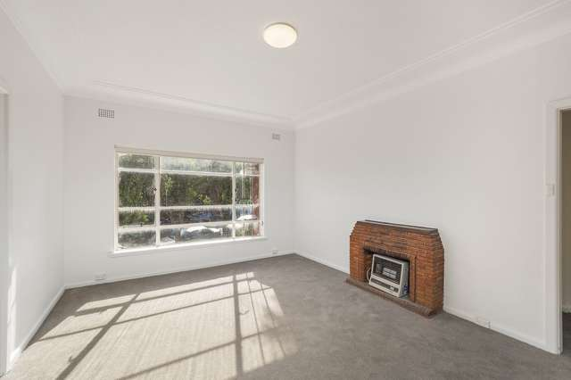 1/39a King Street, Waverton NSW 2060