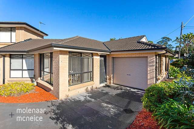 1/1 Pioneer Road, Bellambi NSW 2518