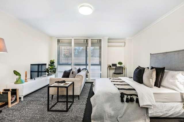 520/29 Newland Street, Bondi Junction NSW 2022