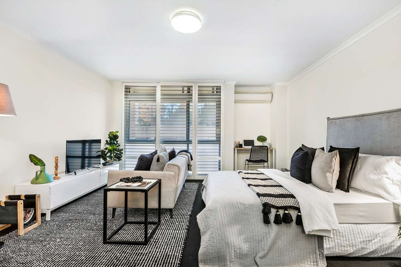 Main view of Homely apartment listing, 520/29 Newland Street, Bondi Junction NSW 2022