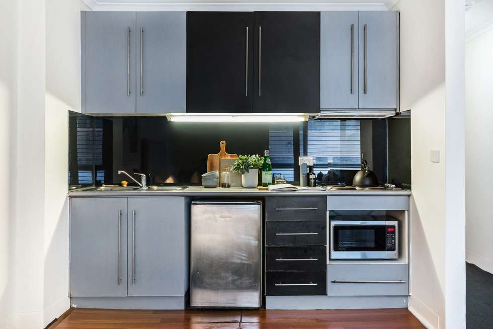 Fourth view of Homely apartment listing, 520/29 Newland Street, Bondi Junction NSW 2022