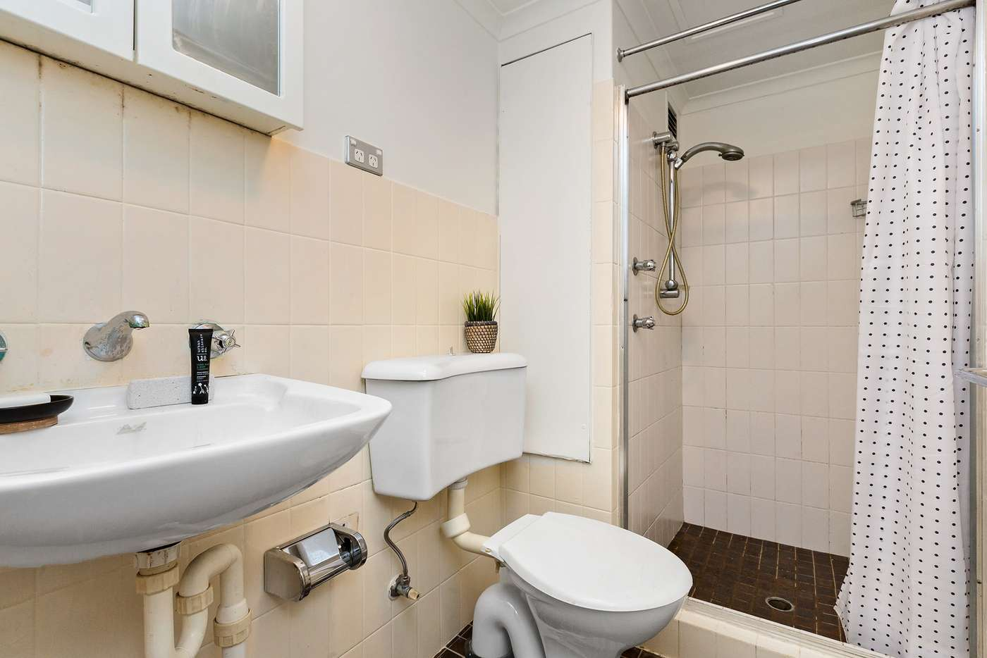 Fifth view of Homely apartment listing, 520/29 Newland Street, Bondi Junction NSW 2022